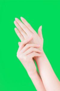 green_care-thumb-autox1600-18645